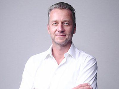 Patrick Kaminski