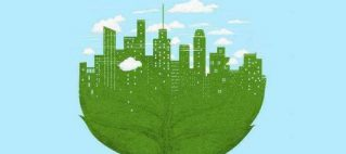 Grasping And Tackling Sustainability Challenges For Brands