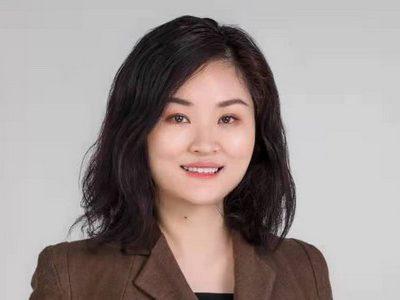 Hyan Shi